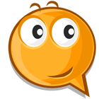 Emoticony Logo