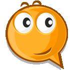 http://emoticony.leestone.co.uk/_images/emoticony_logo.png